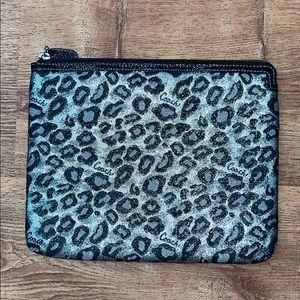 Coach iPad Case! 🖤